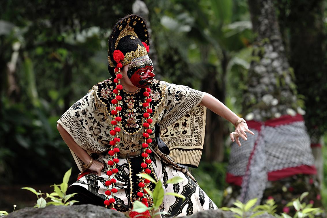 Klana Bandopati Dance - Photograher HADIPRAYOGO_002