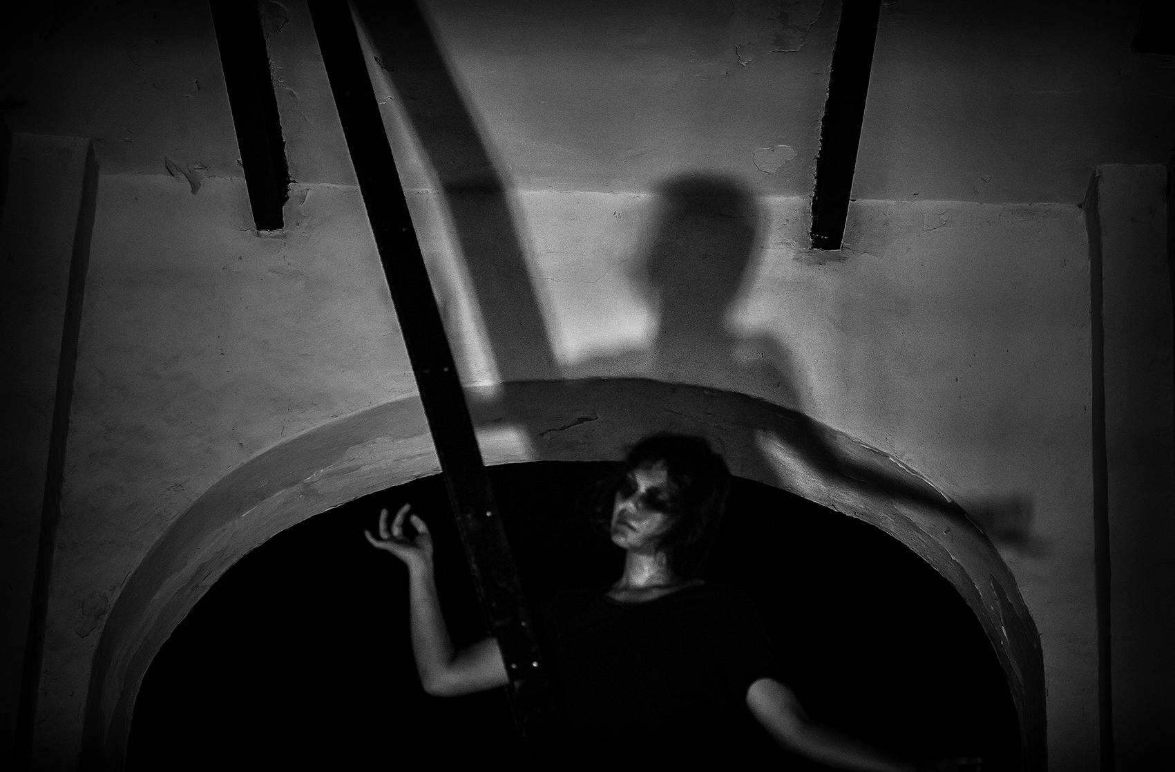 Lim Paik Yin - Photographer Dennis Lim-2