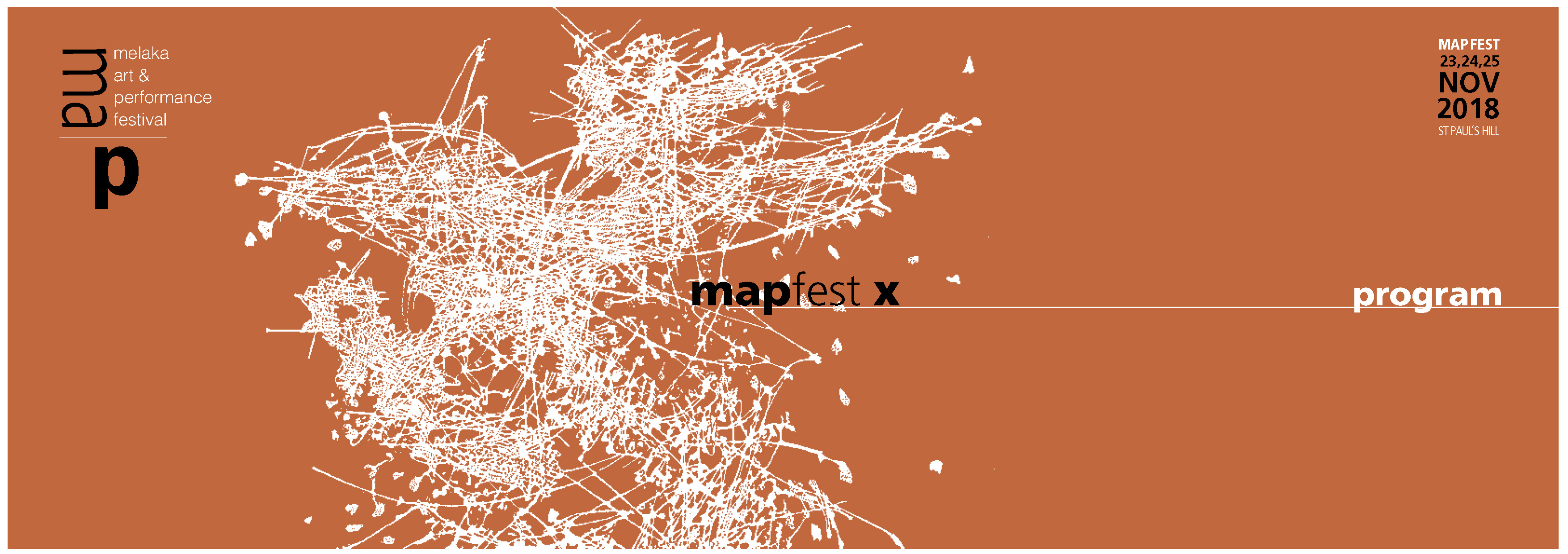 MAP-X-ARTISTS-2018-BOOKLET-FAV5-compressed_Page_01