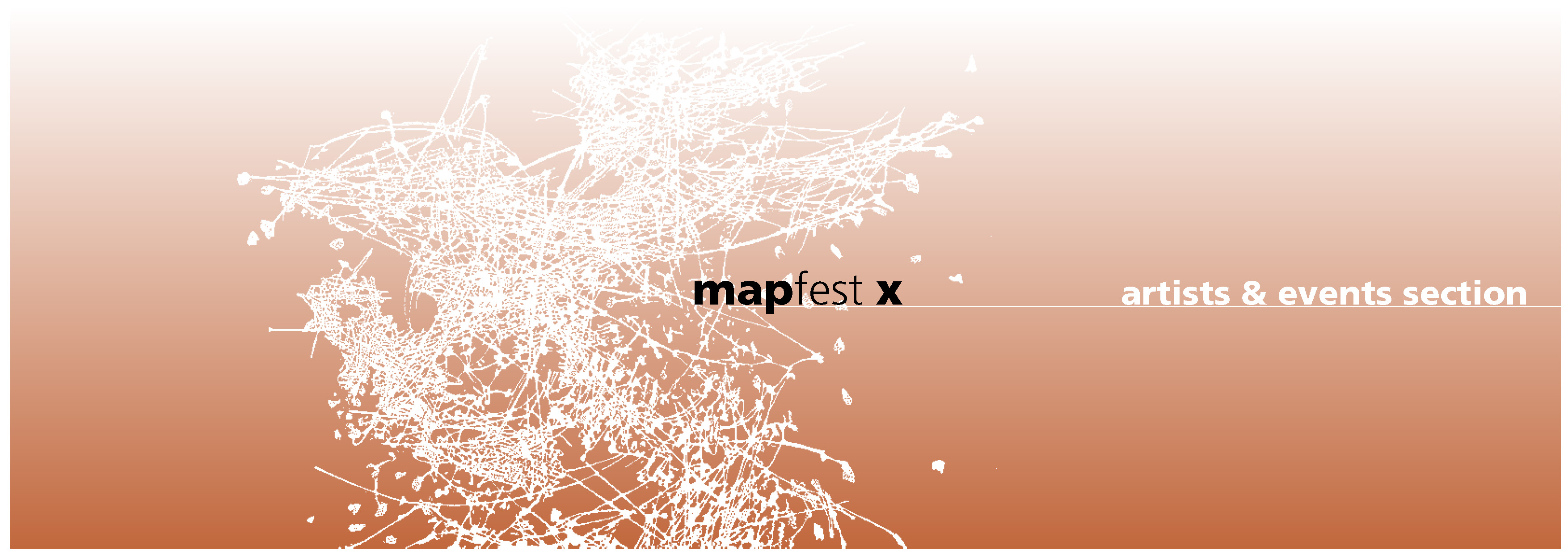 MAP-X-ARTISTS-2018-BOOKLET-FAV5-compressed_Page_06