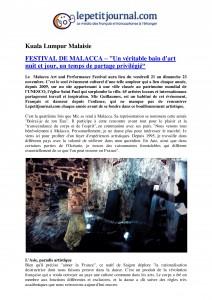 Le Petit Journal Kuala Lumpur Malaisie Novembre 2014-page-001